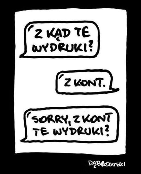 pobrane.png